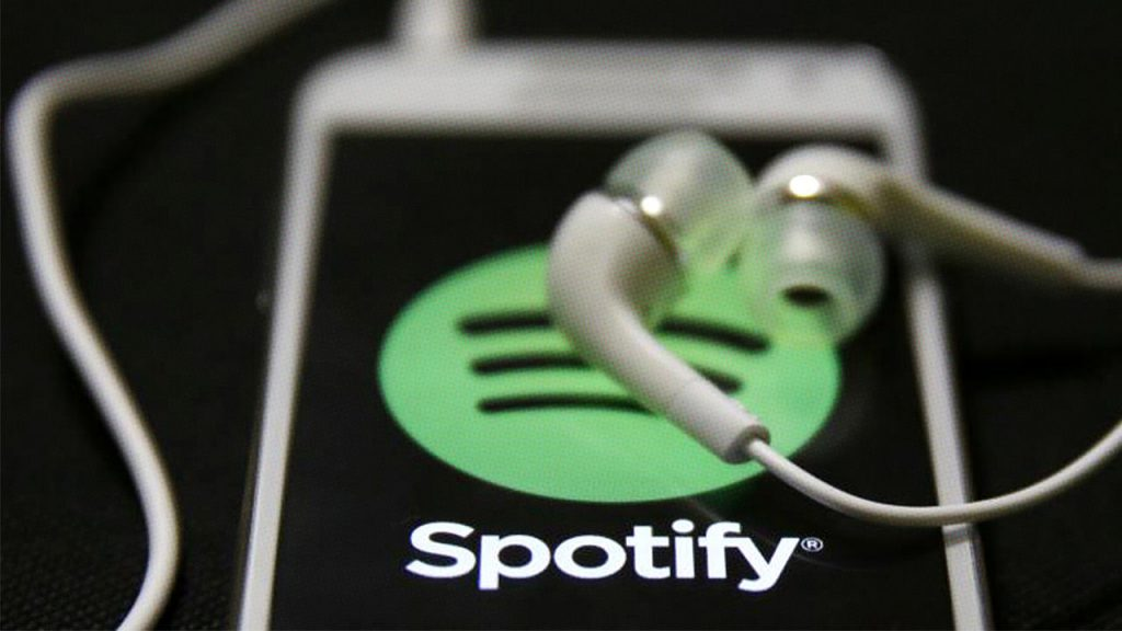 spotify-collecting-private-data-2
